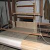 Irish Loom - Frontier Culture Museum
