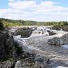 Great Falls National Park - McLean, VA  10-1-10