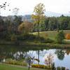 Gorgeous Views - Jefferson Parkway Trail, Charlottesville, VA