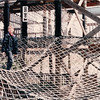 Ben Walking the Ropes - King's Dominion - Doswell, VA  3-28-92