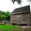 Small Barn or Shed - Meadow Farm - Glen Allen, VA