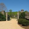 Morven Entrance 4-21-07
