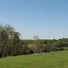 Views at Morven - 2037 Acres