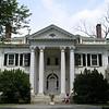 Oak Ridge Home