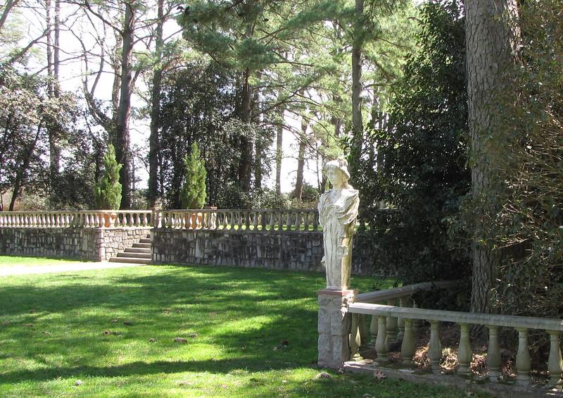 Norfolk, VA - Norfolk Botanical Gardens - Donna L. Watkins - The ...