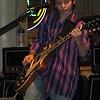 Grant Austin Taylor - Performance at Waterside Festival Marketplace, Norfolk, VA  1-12-07_6