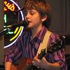 Grant Austin Taylor - Performance at Waterside Festival Marketplace, Norfolk, VA  1-12-07_5