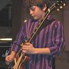 Grant Austin Taylor - Performance at Waterside Festival Marketplace, Norfolk, VA  1-12-07_9