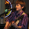 Grant Austin Taylor - Performance at Waterside Festival Marketplace, Norfolk, VA  1-12-07_3