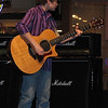 Grant Austin Taylor - Performance at Waterside Festival Marketplace, Norfolk, VA  1-12-07_2