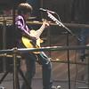 Grant Austin Taylor - Performance at Waterside Festival Marketplace, Norfolk, VA  1-12-07