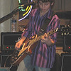 Grant Austin Taylor - Performance at Waterside Festival Marketplace, Norfolk, VA  1-12-07_7