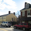 Valley Street, Downtown Scottsville, VA  1-6-13