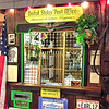 The Smallest U.S. Post Office - Shenandoah Caverns - Quicksburg, VA