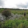 On Our Way Back - Big Meadows - Shenandoah National Park - Milepost 51