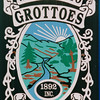 Grottoes Signage  5-18-02