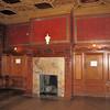 Dining Room - Swannnanoa Palace - Afton, VA  9-4-10