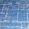 Blueprints for Swannnanoa Palace - Afton, VA  9-4-10