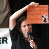 The Wildlife Center Presentation at Carysbrook Performing Art Center - June 28  - Presented at Carysbrook, Palmyra, VA