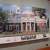 New Thomas Jefferson Visitor Center at Monticello - Charlottesville, VA