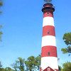 Assateague Lighthouse--4