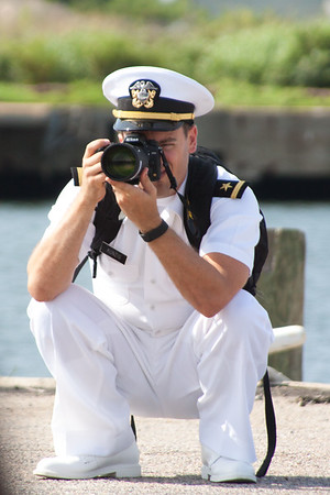 USS Kaufmann Homecoming 2015-0855