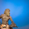 Neptune, VA Beach Boardwalk, VA