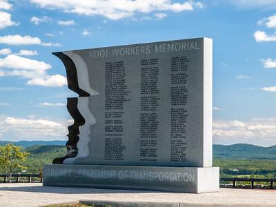 Virginia-2012