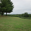 Views in Penn Park - Charlottesville, VA
