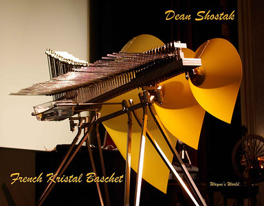 Dean Shostak