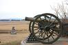 Gettysburg Battlefield<br /> IMG_2514
