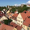 Visby Video: Day 4