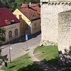 Visby Video: Day 5