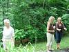 Garden Girls (3)
