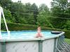Mac's Pool