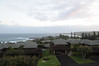 View from Kapalua Villa