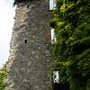 Ruins of Castle Kennedy