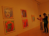 Andy Warhol show