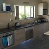 Club Kakapo - Jenny and Luke's Airbnb