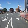 Quay Street, Auckland