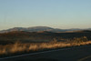Driving out to Grand Canyon