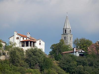vru Croatia