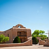 12Abiquiu Church_ NM_May 2011_001 copy