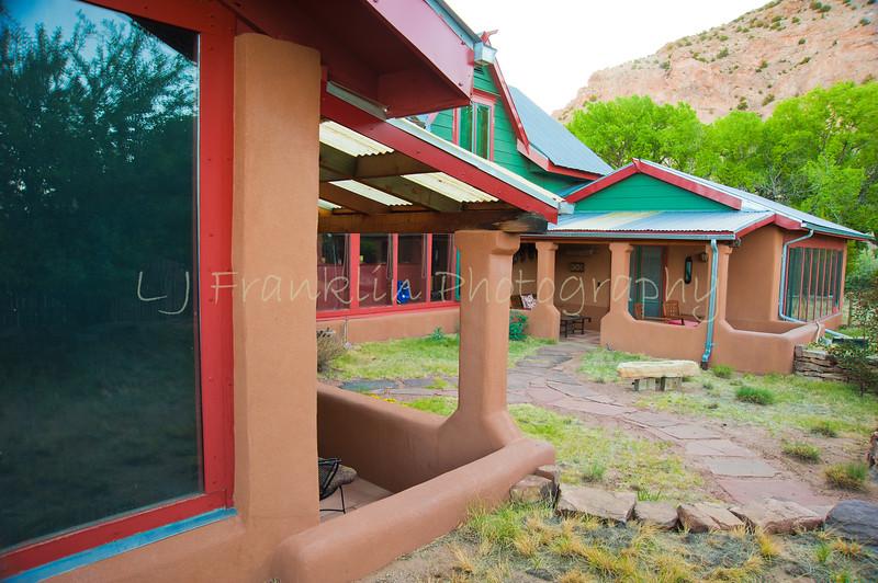 49Building_Casa de Los Palacio_Abiquiu NM_May 2011_020 copy