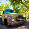 24Abandoned truck_Abiquiu NM_May 2011_007 copy