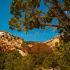 52Echo Canyon_ Abiquiu NM_May 2011_004 copy