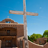 13Abiquiu Church_ NM_May 2011_004 copy