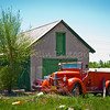 29Old firetruck_El Rito NM_May 2011_003 copy
