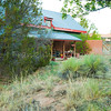47Building_Casa de Los Palacio_Abiquiu NM_May 2011_006 copy