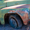 23Abandoned truck_Abiquiu NM_May 2011_005 copy